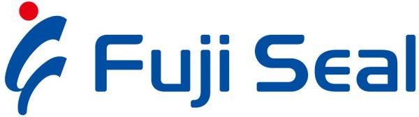 Logo Fuji Seal